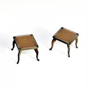 【予約発注】 Table (B) 28S-FAB-013L