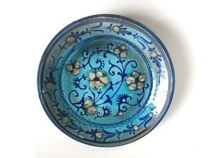 Rishtan Ceramic no.023