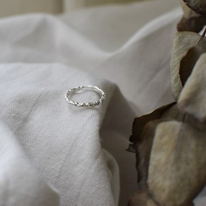 [0152]classical ring