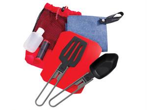 MSR® ウルトラライトキッチンセット