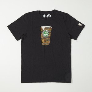 BROOKLYN BREWERY T-SHIRT