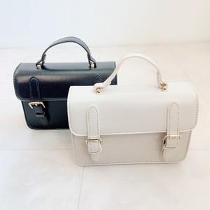 2way simple bag