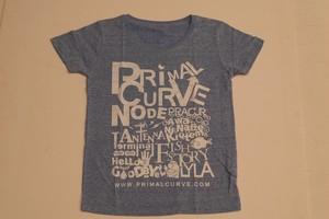 NODE_Tシャツ