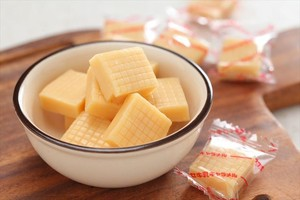 オブセ牛乳キャラメル12個