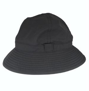 "RWCHE ""ROLL HAT"" beige&black"