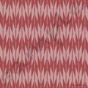 51-b 1080 x 1080 pixel (jpg)