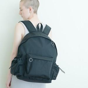 【cobachi】back pack