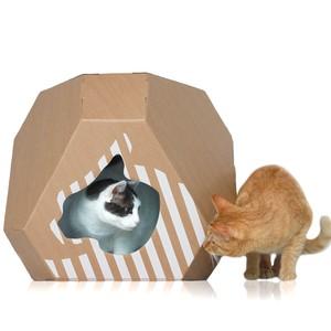 Cat House|myKotty MIA キャットハウス