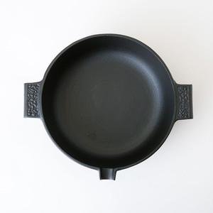 五進 / 天ぷら鍋