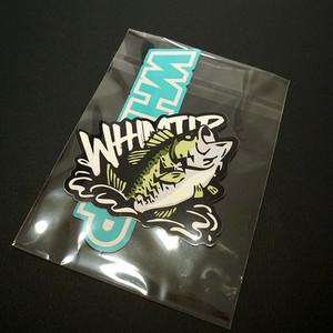 【WHIMTIP】Sticker Set