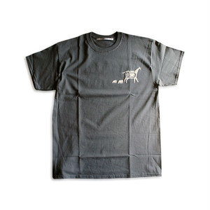 FP CAVE PAINTING T-SHIRT