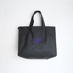 THE NORTH FACE PURPLE LABEL X-Pac Tote