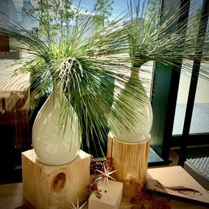 [KR21235] 九谷 白の大壺 / Kutani Big Vase /Showa Era