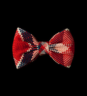 Bow tie Butterfly (BB1503)