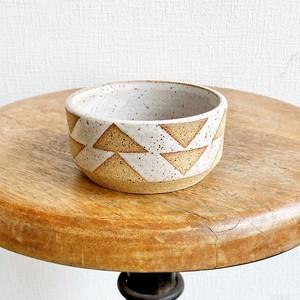 bkb ceramics_small dish