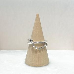 ring-24