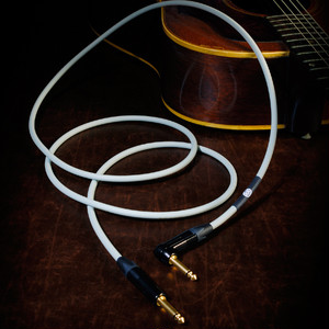 Acoustic Cable 5m【Summer Sale】数量限定20%OFF!!