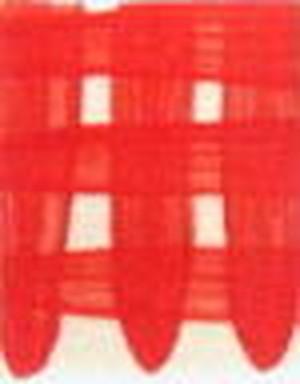 R-2 * 赤色100cc