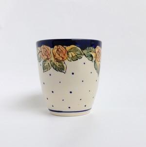 ゆのみカップ(GU936-DU83)
