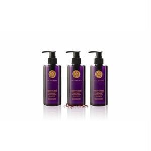 【HARNN】オリエンタルハーブ ヘアシャンプー/Oriental Herbs Hair Shampoo 230ml ×3本