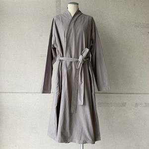 【COSMIC WONDER】Haori robe/13CW06069-1