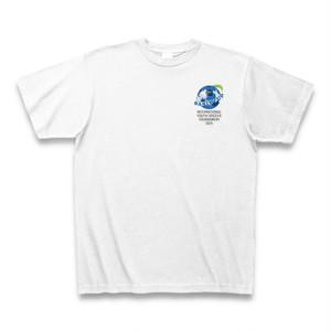 サニックス杯2021大会応援Tシャツ
