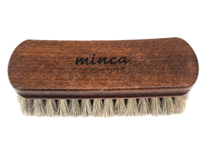 German brush no.2