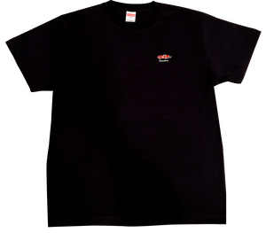 Love drive Tシャツ メンズ