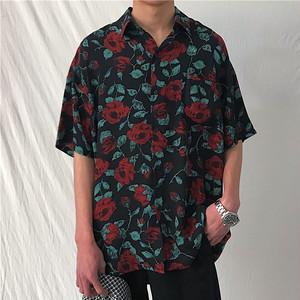 shirt BL3067