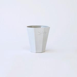 Flowerpot 03