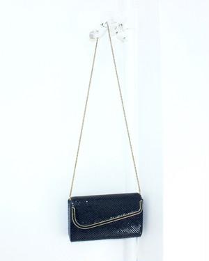 vintage flap bag