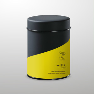 蒼風  - 煎茶 - 50g
