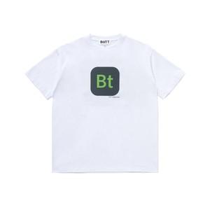 BoTT CC Tee