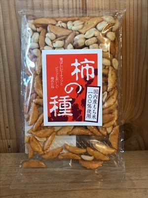 松本製菓 柿の種 80g