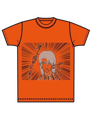 【SALE】Yuki生誕記念Tシャツ2017