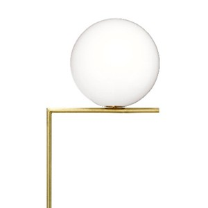 IC Lights F1 / FLOS / Design by Michael Anastassiades' 2014