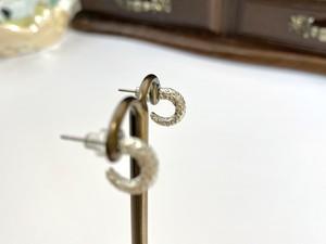 Corail ー silver 925 ー