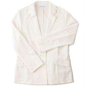 【SS19】Simple SS Jacket~シンプルジャケット~