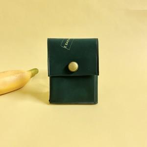 ブルーバナナセパレートケース/コザックグリーン