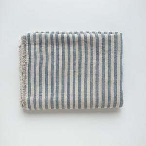 Handwoven Cloth