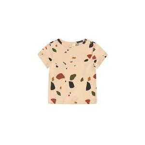 organic zoo(オーガニックズー) / Terrazzo Classic T-shirt