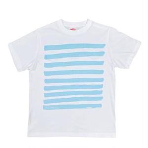 umi tote® 2021 Tシャツ No.556S