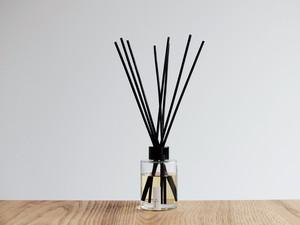 Noir -stick diffuser-