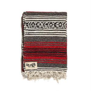 Sands Blanket