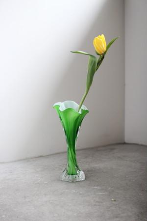 March Vase #9