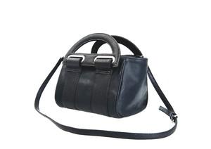受注生産■Belt Bag■ベルトバッグ