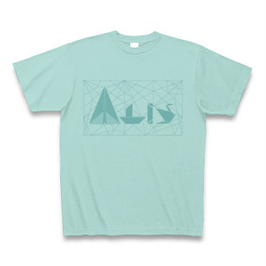 ALISTIMETシャツ(蟻巣)