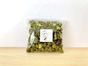 granola     matcha     80g