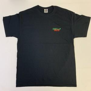 BAMBOO Tシャツ