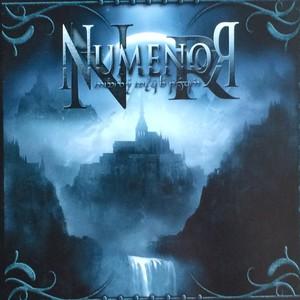 "Númenor""Colossal Darkness"""